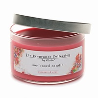 glade_soy_candle